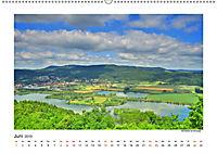 Nordhessen ist fotogen - Werra-Meissner - Edition (Wandkalender 2019 DIN A2 quer) - Produktdetailbild 6