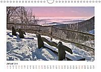 Nordhessen ist fotogen - Werra-Meissner - Edition (Wandkalender 2019 DIN A4 quer) - Produktdetailbild 1