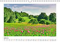Nordhessen ist fotogen - Werra-Meißner - Edition (Wandkalender 2019 DIN A4 quer) - Produktdetailbild 7