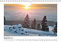Nordhessen ist fotogen - Werra-Meissner - Edition (Wandkalender 2019 DIN A4 quer) - Produktdetailbild 12