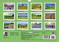 Nordhessen ist fotogen - Werra-Meissner - Edition (Wandkalender 2019 DIN A4 quer) - Produktdetailbild 13