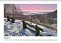 Nordhessen ist fotogen - Werra-Meißner - Edition (Wandkalender 2019 DIN A3 quer) - Produktdetailbild 1
