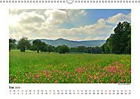 Nordhessen ist fotogen - Werra-Meißner - Edition (Wandkalender 2019 DIN A3 quer) - Produktdetailbild 5