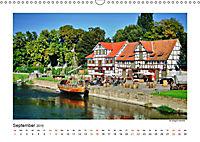 Nordhessen ist fotogen - Werra-Meißner - Edition (Wandkalender 2019 DIN A3 quer) - Produktdetailbild 9