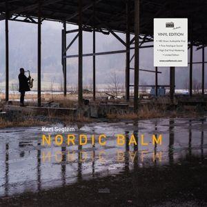 Nordic Balm (180 Gramm Vinyl), Karl Seglem