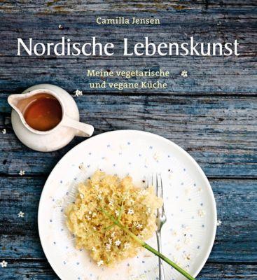 Nordische Lebenskunst - Camilla Jensen |