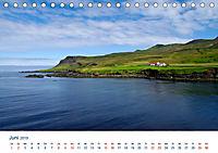 Nordische Szenerien (Tischkalender 2019 DIN A5 quer) - Produktdetailbild 6
