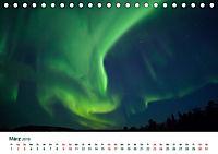 Nordische Szenerien (Tischkalender 2019 DIN A5 quer) - Produktdetailbild 3