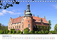 Nordische Szenerien (Tischkalender 2019 DIN A5 quer) - Produktdetailbild 9