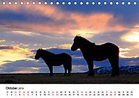 Nordische Szenerien (Tischkalender 2019 DIN A5 quer) - Produktdetailbild 10