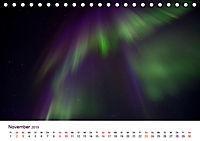 Nordische Szenerien (Tischkalender 2019 DIN A5 quer) - Produktdetailbild 11