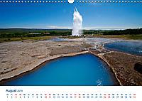 Nordische Szenerien (Wandkalender 2019 DIN A3 quer) - Produktdetailbild 8