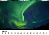 Nordische Szenerien (Wandkalender 2019 DIN A3 quer) - Produktdetailbild 3