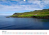 Nordische Szenerien (Wandkalender 2019 DIN A3 quer) - Produktdetailbild 6
