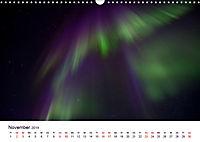 Nordische Szenerien (Wandkalender 2019 DIN A3 quer) - Produktdetailbild 11
