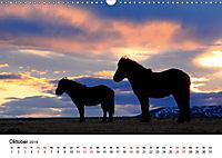 Nordische Szenerien (Wandkalender 2019 DIN A3 quer) - Produktdetailbild 10