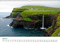 Nordische Szenerien (Wandkalender 2019 DIN A3 quer) - Produktdetailbild 7