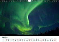 Nordische Szenerien (Wandkalender 2019 DIN A4 quer) - Produktdetailbild 3