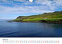 Nordische Szenerien (Wandkalender 2019 DIN A4 quer) - Produktdetailbild 6