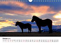 Nordische Szenerien (Wandkalender 2019 DIN A4 quer) - Produktdetailbild 10