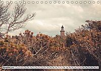 Nordjütland - die Spitze Dänemarks (Tischkalender 2019 DIN A5 quer) - Produktdetailbild 11