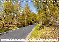 Nordjütland - die Spitze Dänemarks (Tischkalender 2019 DIN A5 quer) - Produktdetailbild 3