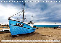 Nordjütland - die Spitze Dänemarks (Tischkalender 2019 DIN A5 quer) - Produktdetailbild 1