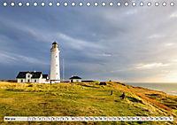 Nordjütland - die Spitze Dänemarks (Tischkalender 2019 DIN A5 quer) - Produktdetailbild 5