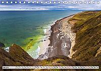 Nordjütland - die Spitze Dänemarks (Tischkalender 2019 DIN A5 quer) - Produktdetailbild 7
