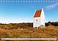 Nordjütland - die Spitze Dänemarks (Tischkalender 2019 DIN A5 quer) - Produktdetailbild 6