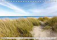 Nordjütland - die Spitze Dänemarks (Tischkalender 2019 DIN A5 quer) - Produktdetailbild 10