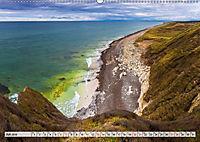 Nordjütland - die Spitze Dänemarks (Wandkalender 2019 DIN A2 quer) - Produktdetailbild 3