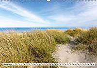 Nordjütland - die Spitze Dänemarks (Wandkalender 2019 DIN A2 quer) - Produktdetailbild 5