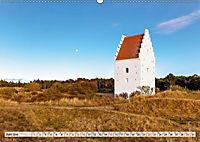 Nordjütland - die Spitze Dänemarks (Wandkalender 2019 DIN A2 quer) - Produktdetailbild 8