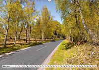 Nordjütland - die Spitze Dänemarks (Wandkalender 2019 DIN A2 quer) - Produktdetailbild 7