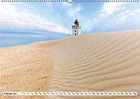Nordjütland - die Spitze Dänemarks (Wandkalender 2019 DIN A2 quer) - Produktdetailbild 9