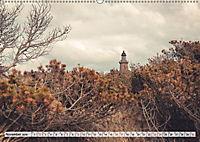 Nordjütland - die Spitze Dänemarks (Wandkalender 2019 DIN A2 quer) - Produktdetailbild 10