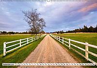 Nordjütland - die Spitze Dänemarks (Wandkalender 2019 DIN A2 quer) - Produktdetailbild 12