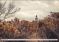 Nordjütland - die Spitze Dänemarks (Wandkalender 2019 DIN A2 quer) - Produktdetailbild 11