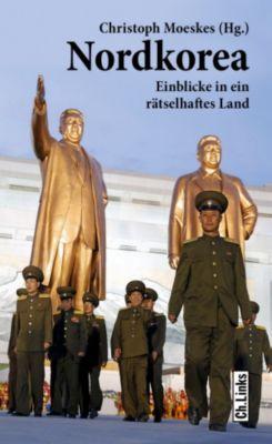 Nordkorea, - -