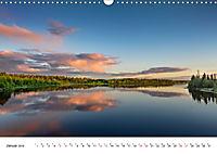 Nordland - Die Weite Skandinaviens (Wandkalender 2019 DIN A3 quer) - Produktdetailbild 1