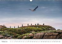 Nordland - Die Weite Skandinaviens (Wandkalender 2019 DIN A3 quer) - Produktdetailbild 2