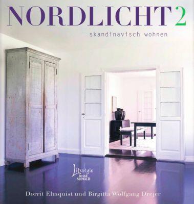 Nordlicht, Dorrit Elmquist, Birgitta Wolfgang Drejer