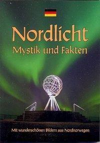 Nordlicht - Dag Christensen  