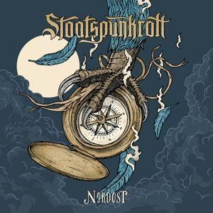 Nordost (Limited Edition, Staatspunkrott