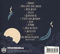 Nordost (Limited Edition - Produktdetailbild 1