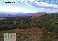 Nordportugal - Heimat der letzten wilden Pferde (Tischkalender 2019 DIN A5 quer) - Produktdetailbild 9