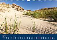 Nordsee - Traum (Wandkalender 2019 DIN A3 quer) - Produktdetailbild 4