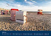 Nordsee - Traum (Wandkalender 2019 DIN A3 quer) - Produktdetailbild 7