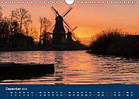 Nordsee - Traum (Wandkalender 2019 DIN A4 quer) - Produktdetailbild 12